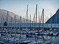 Yachthafen - panoramio (2).jpg