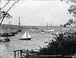 Yachting off Kirribilli Point, Sydney (2610199664).jpg