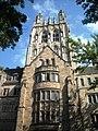 Yale University Campus-103.jpg