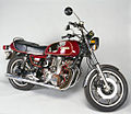 Yamaha XS1100 Motor Cycle - Sectioned.jpg