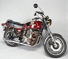 Yamaha YZF-R6 - WikiVisually
