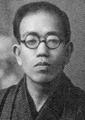 Yamamoto Hatao 1.png