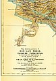 Yangi-hindutash-aurel-stein-map-1911.jpg