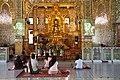Yangon-Botataung-28-Buddha-gje.jpg