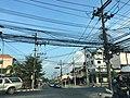 Yarang, Yarang District, Pattani 94160, Thailand - panoramio (2).jpg
