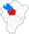 Yaroslavl Oblast Rybinsk.png