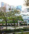 Yau Yat Chuen, Hong Kong - panoramio.jpg