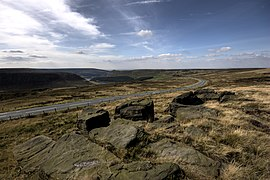 Yeoman hey and dovestones from hollin brown knoll.jpg
