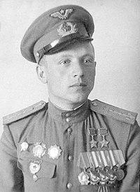 Yevgeny Maksimovich Kungurtsev, 1945.jpg