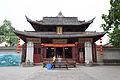 Yibin Zhenwushan Gujianzhuqun2014.04.27 15-50-59.jpg