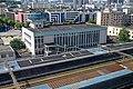 Yichunxi Railway Station (20190619151836).jpg