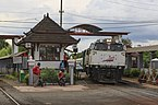 Yogyakarta Indonesia Train-at-Tugu-Railway-Station-01.jpg