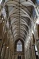 York Minster (31310141998).jpg