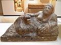 Yorkshire Museum, York (Eboracum) (7685268282).jpg