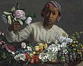 Young Woman with Peonies A32212.jpg