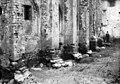 Ystad, Sankt Petri kyrka (Klosterkyrkan) - KMB - 16000200066041.jpg