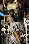 Ystad R142 Forum Marinum engine room 3.JPG