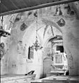 Yttergrans kyrka - KMB - 16000200141913.jpg