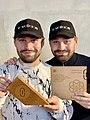 Yudin Brothers Boun.jpg