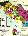 Yugoslav ethnic map 2.jpg