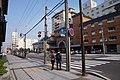 Yunokawa Onsen Hakodate Hokkaido Japan05s3.jpg