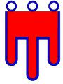 Zászló (,heraldika,).PNG