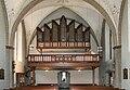 Züschen-St. Johannes Baptist-Orgel.jpg