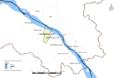 ZI-Giennois-Saint-Martin-sur-Ocre.png