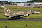 ZK349-GN-A Eurofighter Typhoon RAF (21162105739).jpg