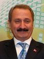 Zafer Caglayan.PNG