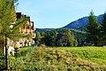Zakopane, Poland - panoramio (12).jpg