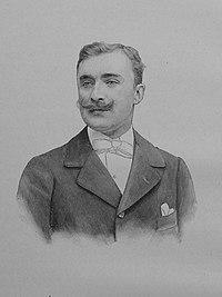 Zamacois Miguel Mariani t XI 1908 portrait.jpg