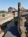 Zamek Bolków 8.jpg