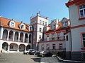 Zamek Korfantów.JPG