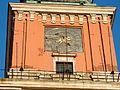 Zamek Królewski w Warszawie - 17.jpg