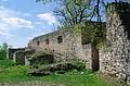 Zamek w Iłży 20150519 6528.jpg