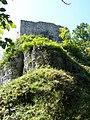 Zamek w Smoleniu2.jpg