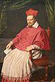 Zampieri-cardinal de Bonsy.JPG