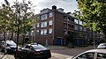 Zeelandstraat 28-70.jpg