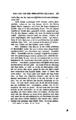 Zeitschrift fuer deutsche Mythologie und Sittenkunde - Band IV Seite 187.png