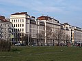 Zentralberufschule Wien Mariahilf.JPG