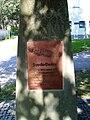 Zeppelin-Denkmal Bad Liebenwerda 2.jpg
