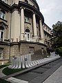 Zgrada Novog dvora (Beograd) - 001.JPG