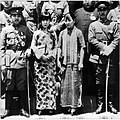 Zhang Xueliang and Chiang Kai-shek4.jpg
