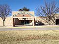 Zia Middle School - Las Cruces NM.jpg