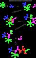 Ziegler-Natta (isotactisch PM).png