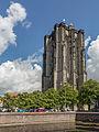 Zierikzee, de Sint Lievensmonstertoren RM40635 foto5 2015-05-30 12.34.jpg