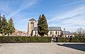 Zillebeke Churchyard-3.JPG