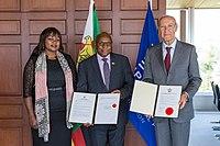 Zimbabwe Joins Marrakesh Treaty and Beijing Treaty.jpg