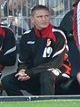 Zimmermann, Marc CB 09-10 WP.jpg